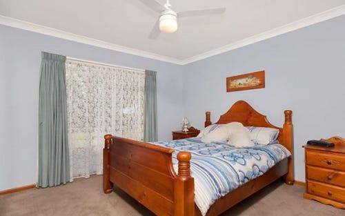 240 Reardons Lane, Swan Bay NSW 2471