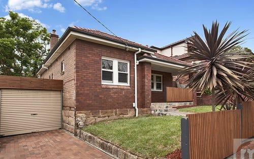 30 Sibbick Street, Russell Lea NSW