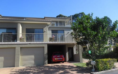 50 Lagoons Circuit, Nelson Bay NSW