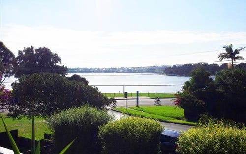3/137-141 Regatta Road, Canada Bay NSW