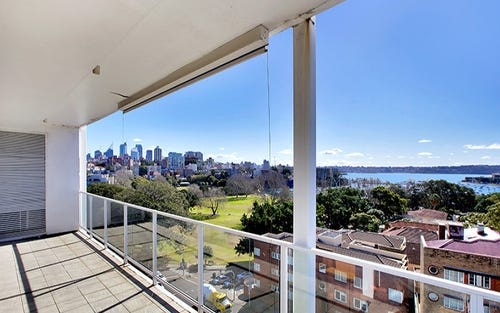 704/85 New South Head Road, Edgecliff NSW