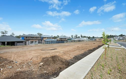 Lot 41, 116 Myles Crescent, Kellyville NSW 2155