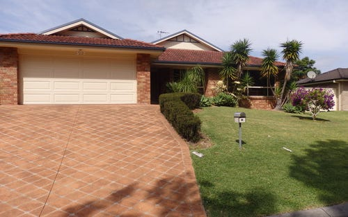 52 Explorers Way, Lake Cathie NSW