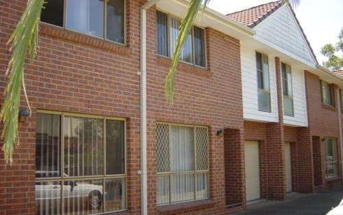 10-12 Henry street, Parramatta NSW
