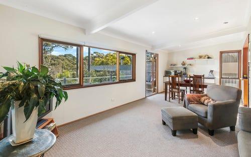 51 William Edward Street, Longueville NSW