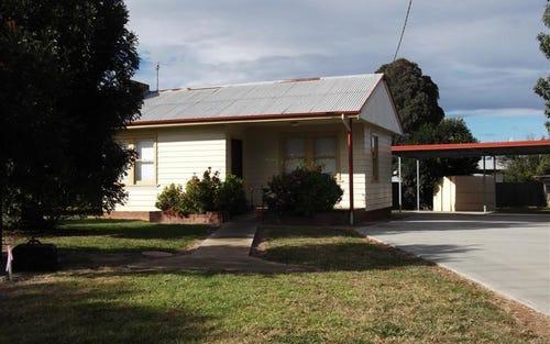 23 Yass Rd, Cootamundra NSW