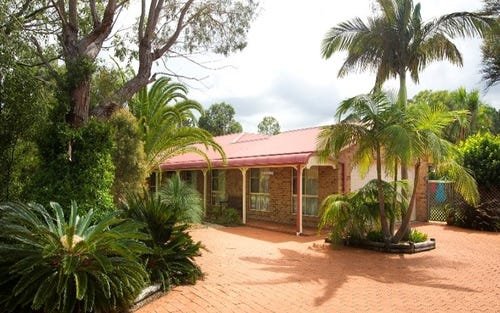 4 Gunsynd Close, Tuncurry NSW 2428