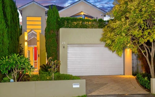 25 Links Avenue, Concord NSW 2137