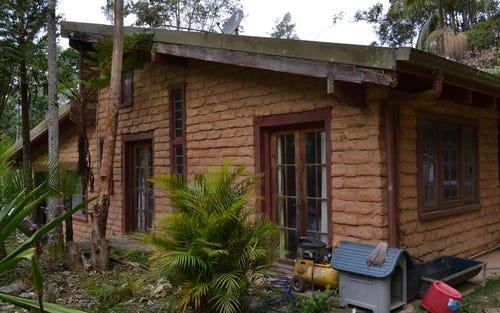 1581 Missabotti Road, Missabotti NSW 2449