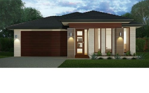 Lot 5114 Maize Ave, Spring Farm NSW 2570