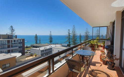 20/4-8 Joffre Street, Port Macquarie NSW 2444