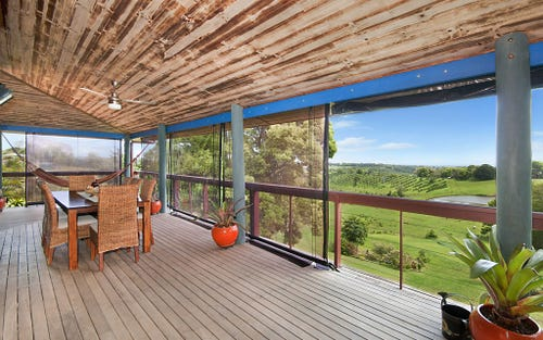 621 Pearces Creek Road, Alstonvale NSW 2477