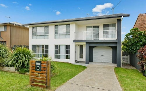 28 Seaview Street, Bonny Hills NSW 2445