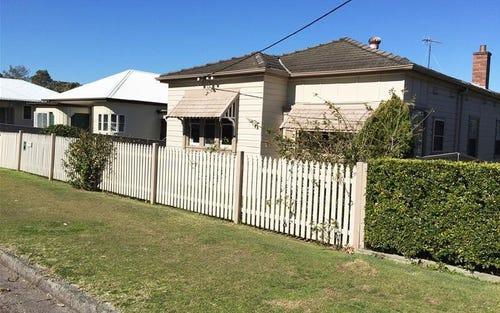 73 Grinsell Street, Kotara NSW 2289