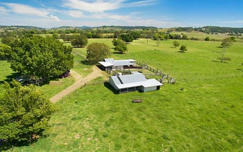 20 Charlton Avenue, South Lismore NSW 2480