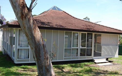 Address available on request, Berowra NSW
