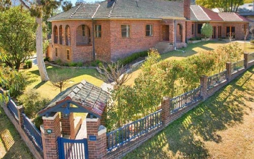 Address available on request, East Tamworth NSW 2340