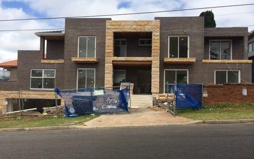 63 . Hatfield Street, Blakehurst NSW 2221