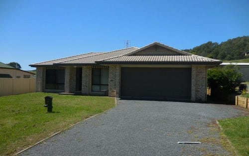 56 Colin Street, Kyogle NSW 2474