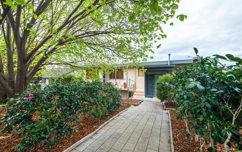 45 McCormack St, Curtin ACT 2605