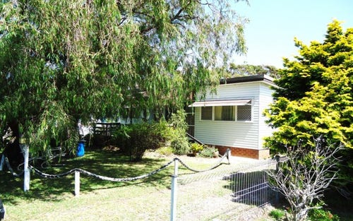 6 Lamond Street, Currarong NSW 2540