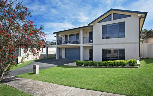 3 The Maindeck, Belmont NSW 2280