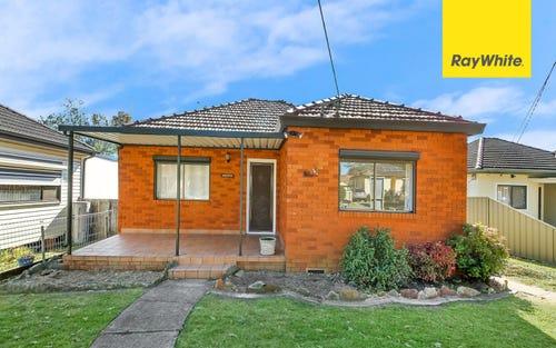 167 Broadarrow Road, Riverwood NSW