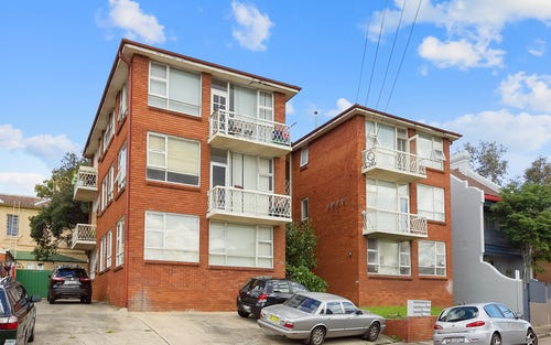 10/21A Queen Street, Petersham NSW