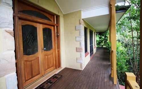 3226 Great North Road, Wollombi NSW 2325