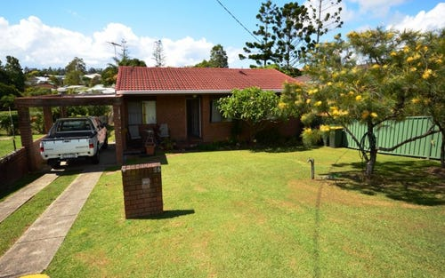 16 Lourdes Avenue, Urunga NSW 2455