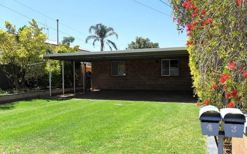 277 Jamieson Street, Broken Hill NSW 2880