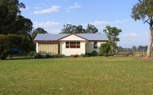 60 Lansdowne Road, Cundletown, Taree NSW 2430