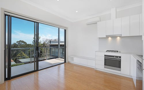 4/326 Pacific Highway, Lane Cove NSW