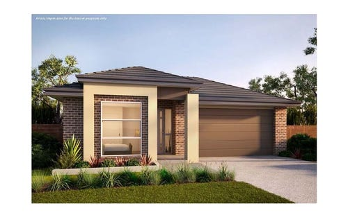 Lot 1404 Goodluck Circuit, Cobbitty NSW 2570