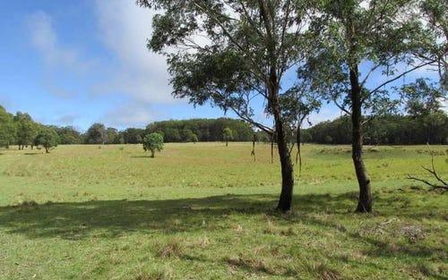 Lt 416 4071 Mount Lindesay Rd, Tenterfield NSW 2372