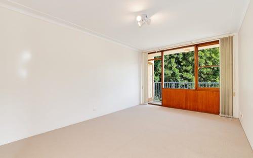 12/22 Melrose Street, Mosman NSW