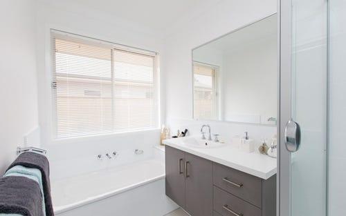 Lot 39 Edinburgh Drive, Townsend NSW 2463