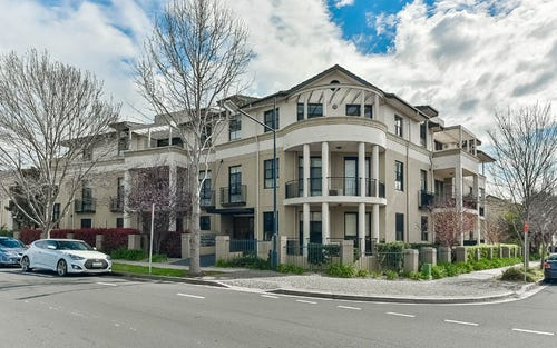 13/40 Parkside Crescent, Campbelltown NSW 2560