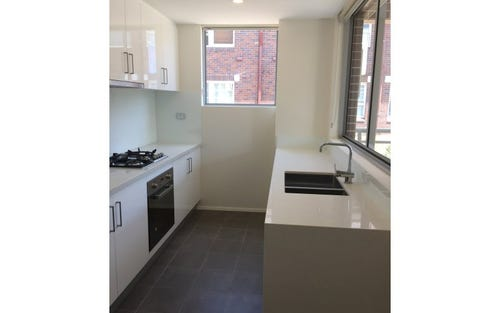 1/5-15 Boundary Street, Chatswood NSW