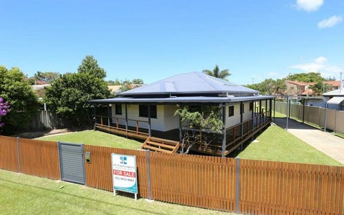 8 Mclean Street, Coffs Harbour NSW 2450
