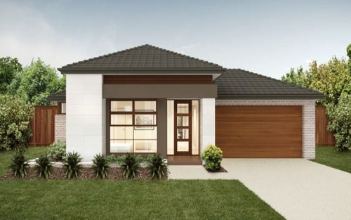 Lot 75 O'Meally Street, Harrington Park NSW 2567