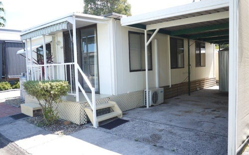 129/133 South Street, Tuncurry NSW 2428