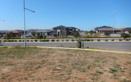 16 Goss Loop, Oran Park NSW 2570