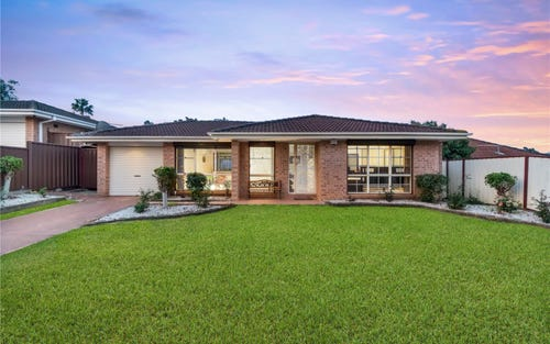 3 Partridge Avenue, Hinchinbrook NSW
