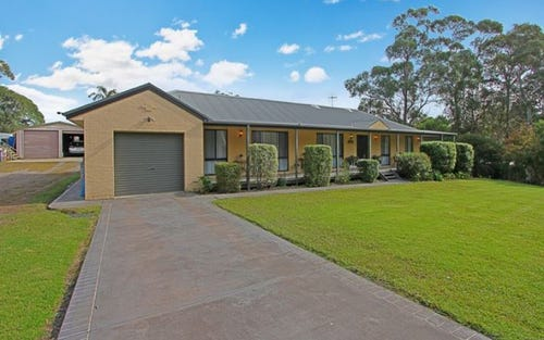 19 Oakley Place, Kings Point NSW 2539