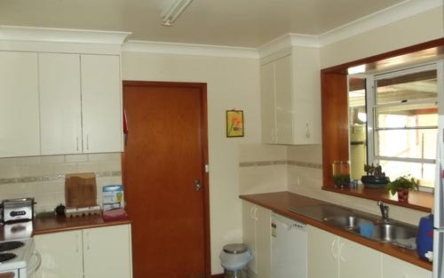 59 Lambie Street, Tumut NSW 2720