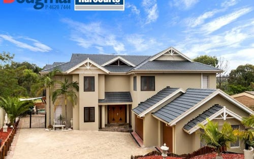 52 Heritage Way, Glen Alpine NSW 2560