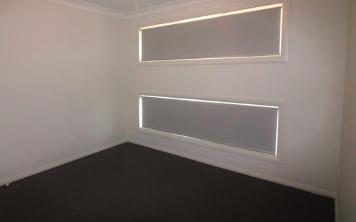 Lot 334 Gallipoli Street, Edmondson Park NSW