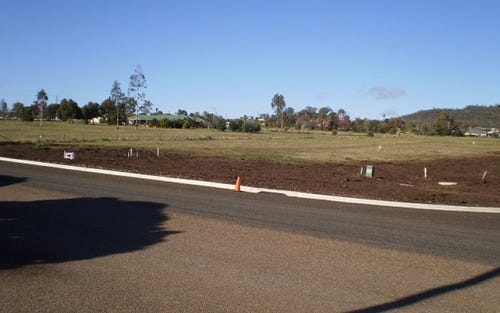 Lot 5 Kamilaroi Rd, Gunnedah NSW 2380