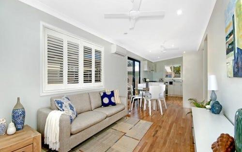 41/30 Majestic Drive, Stanhope Gardens NSW 2768